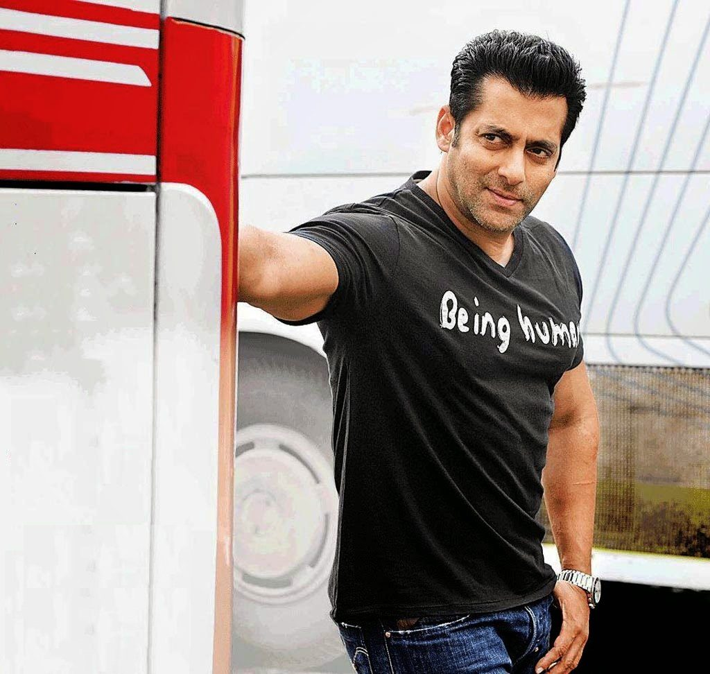 Salman-Khan-Full-HD-Pictures-Pics