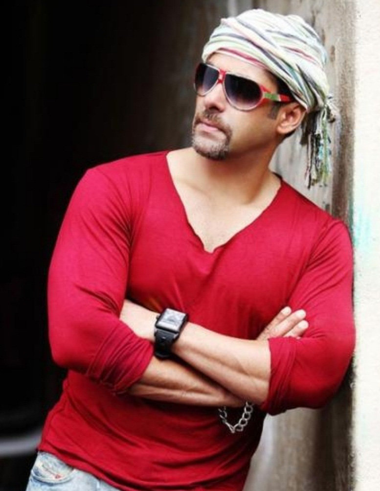 Salman-Khan-HD-Photo-Gallery