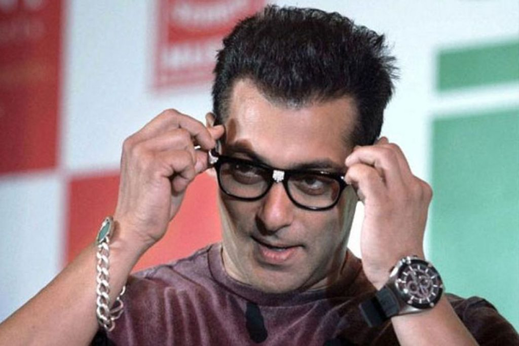 Salman-Khan-Height-Weight-Age-Biography