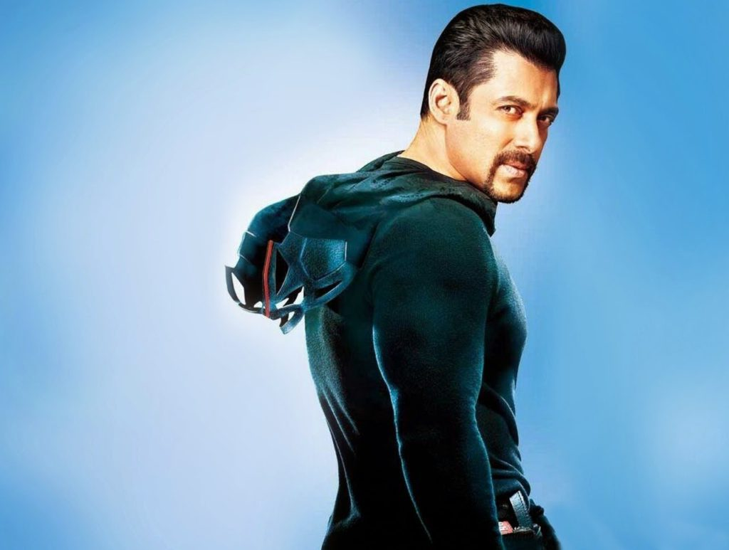 Salman-Khan-Hot-Looking-Photos-Download