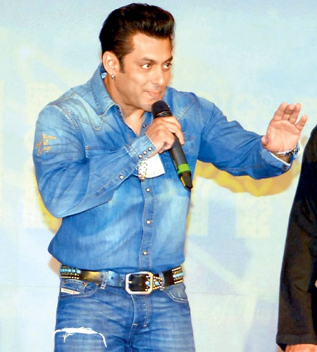 Salman-Khan-Hot-Unseen-HD-Pictures-Downlaod