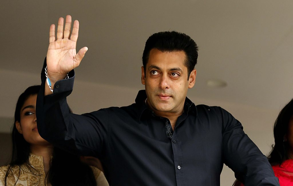 Salman-Khan-Latest-Update