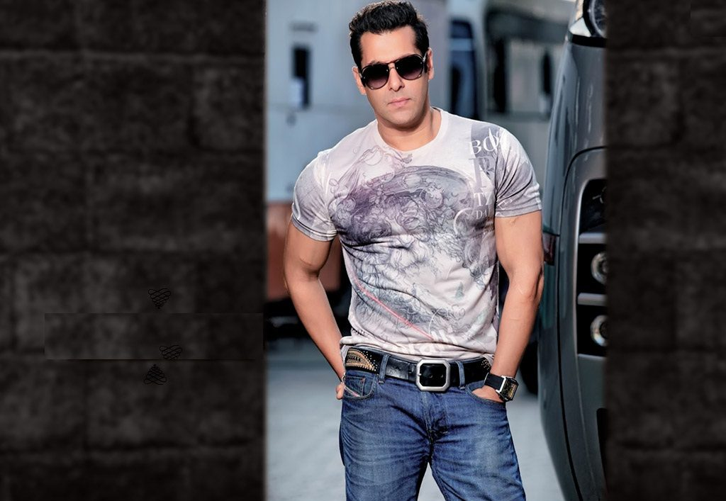 Salman-Khan-Unique-HD-Wallpapers-Photos