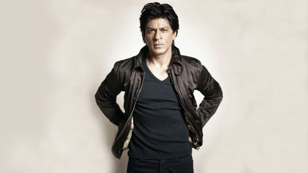 Shahrukh-Khan-Hot-Photo-Gallery