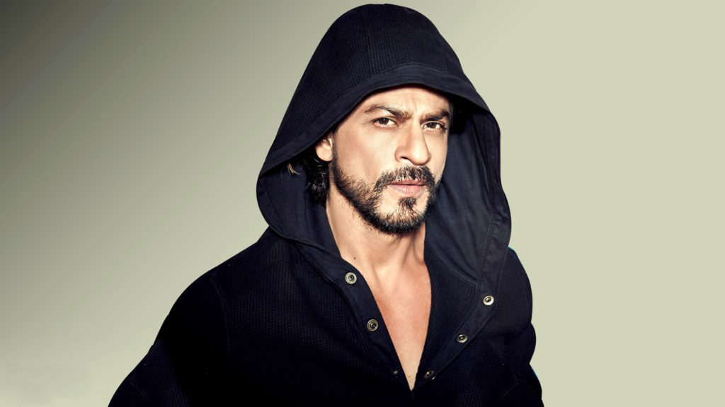 Shahrukh-Khan-Unique-HD-Wallpapers