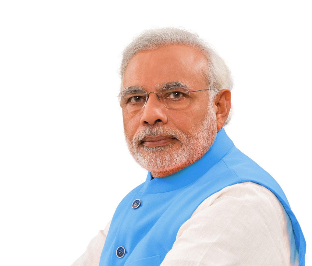 shri-narendra-modi-pictures