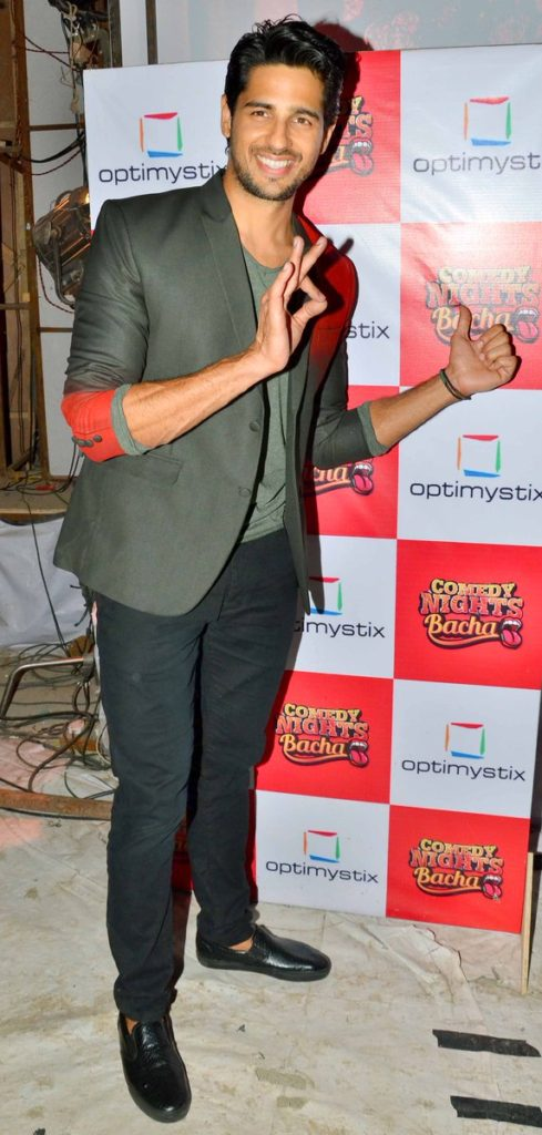 Sidharth-Malhotra-Cute-Sexy-Looking-Pictures