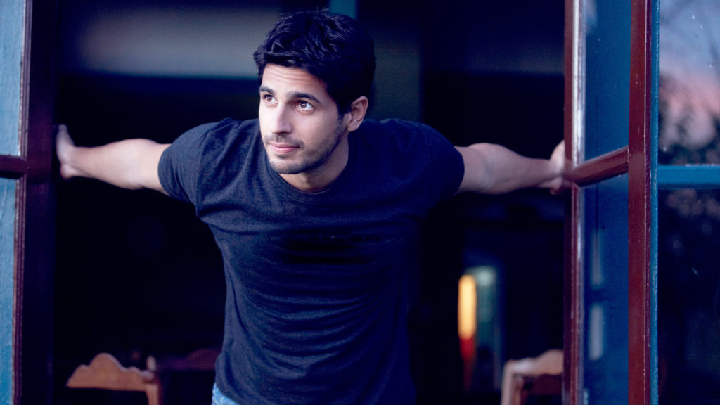 Sidharth-Malhotra-Height-Weight-Age-Biography
