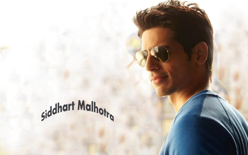 Sidharth-Malhotra-Height-Weight-Age-Biography-More