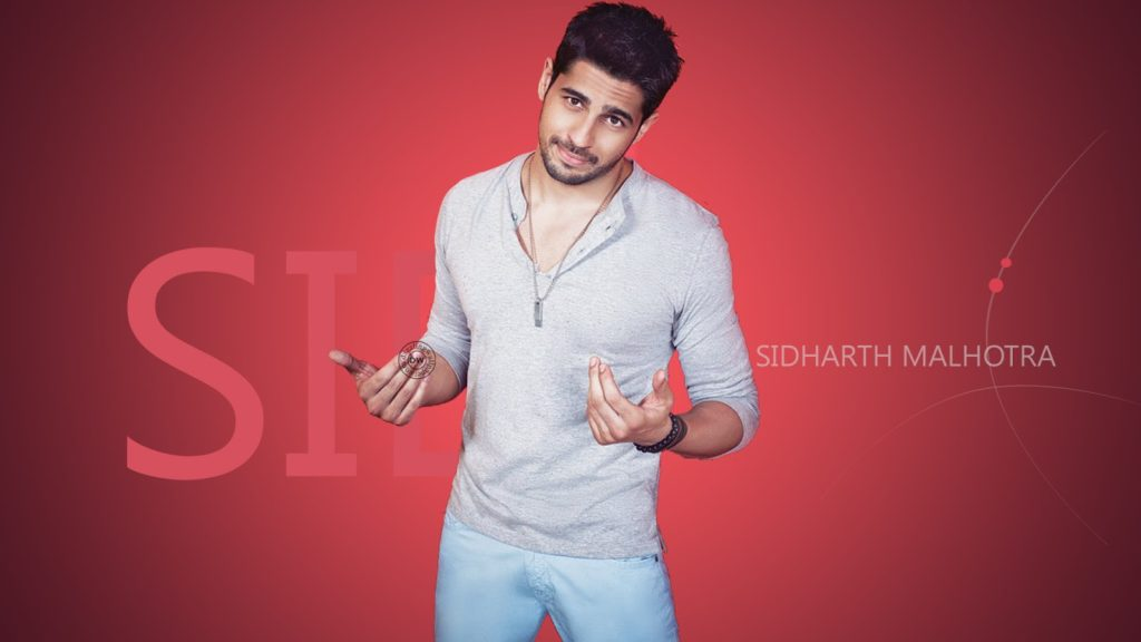 Sidharth-Malhotra-Hot-HD-Photo-Gallery
