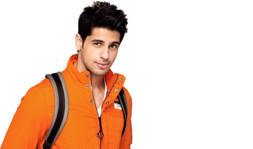 Sidharth-Malhotra-Hot-Images-Photos-Wallpapers-Pics-Pictures-Download