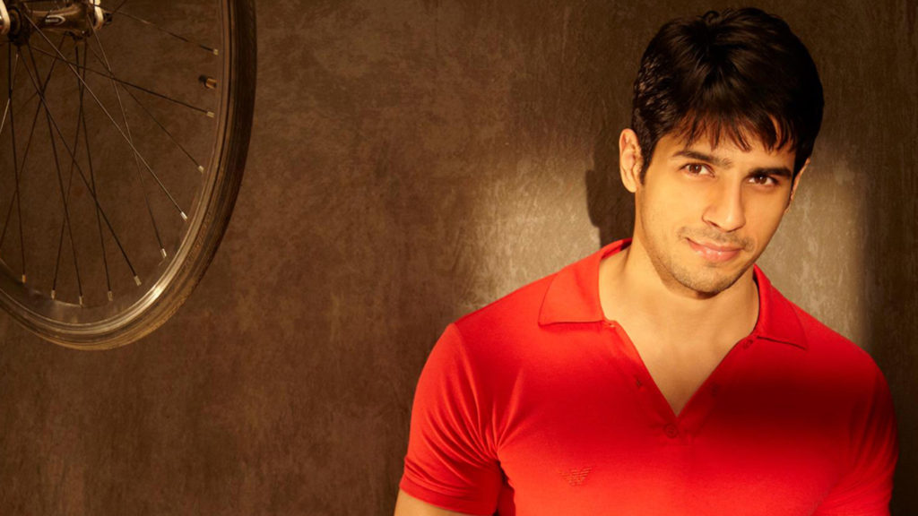 Sidharth-Malhotra-Hot-Looking-Images-Free-Download