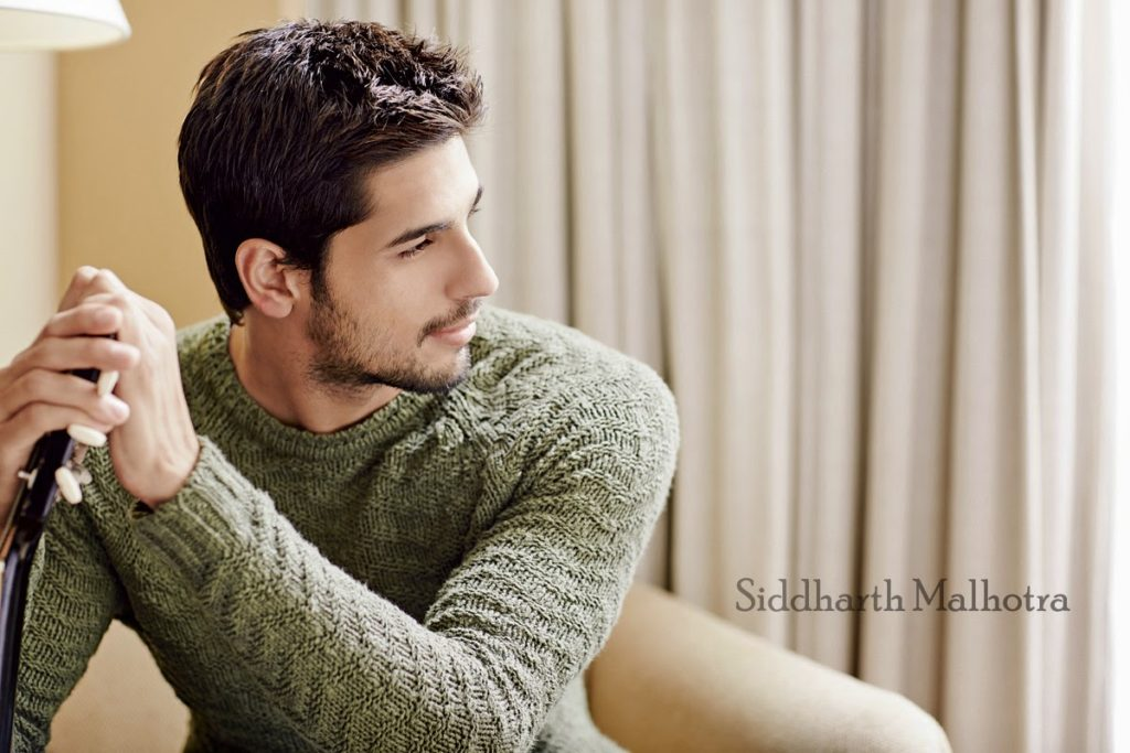 Sidharth-Malhotra-Unique-HD-Wallpapers