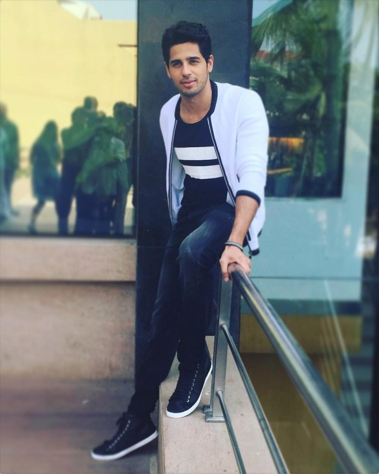 Sidharth-Malhotra-Upcoming-Movie-Look-Images