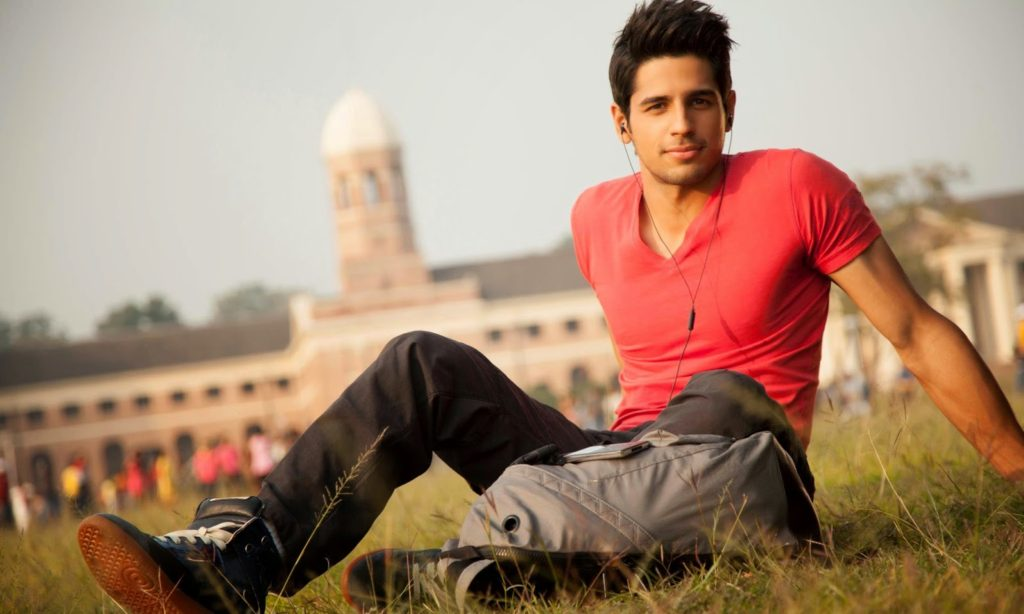 Sidharth-Malhotra-Upcoming-Movie-Pictures