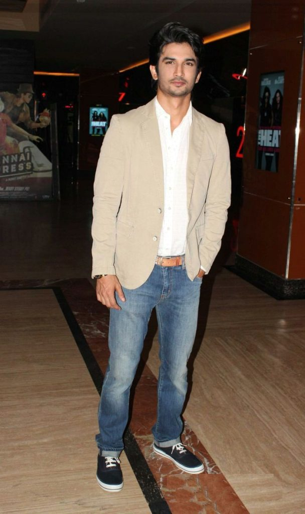 Sushant-Singh-Rajput-Height-Weight-Age-Biography-Images