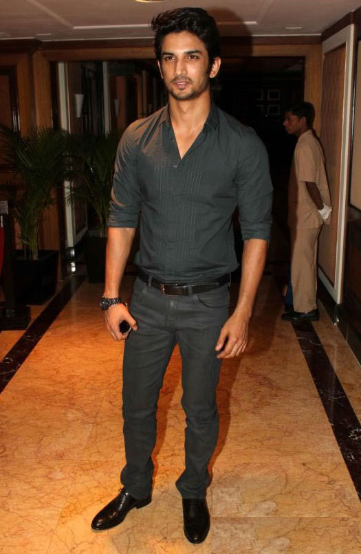 Sushant-Singh-Rajput-Height-Weight-Age-Biography-More