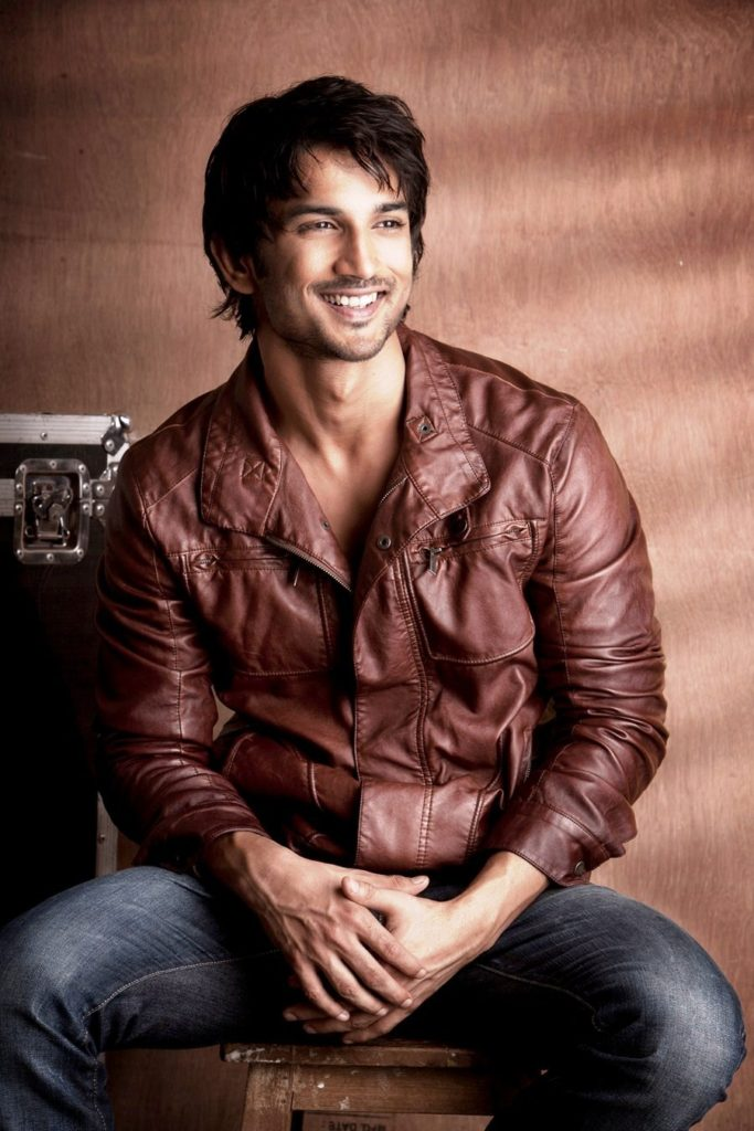 Sushant-Singh-Rajput-Hot-HD-Pics-Upcoming-2017