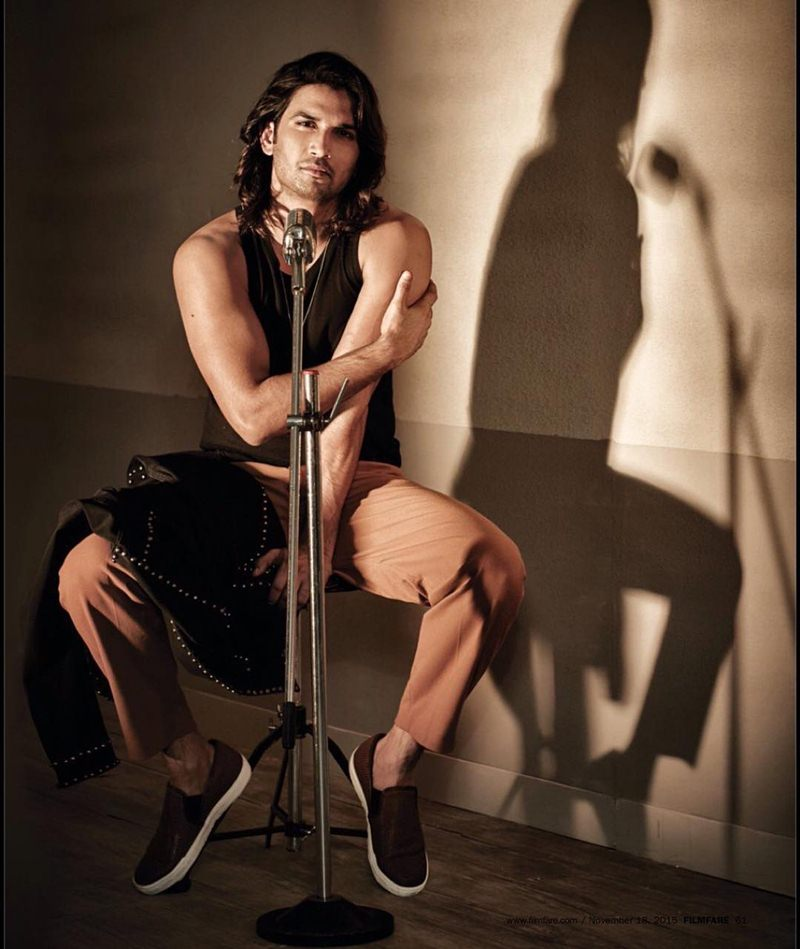 Sushant-Singh-Rajput-Hot-Images-Photos-Pictures-Wallpapers-Pics-Download