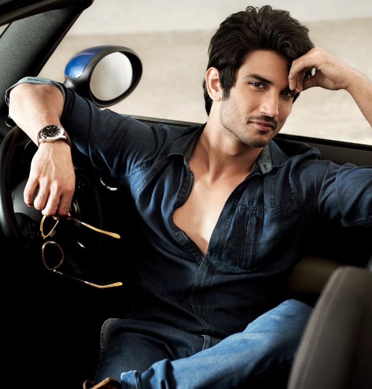 Sushant-Singh-Rajput-Hot-Looking-Images-Photos-Free-Download