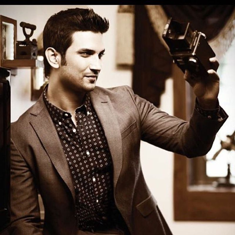 Sushant-Singh-Rajput-Hot-Photo-Gallery-HD