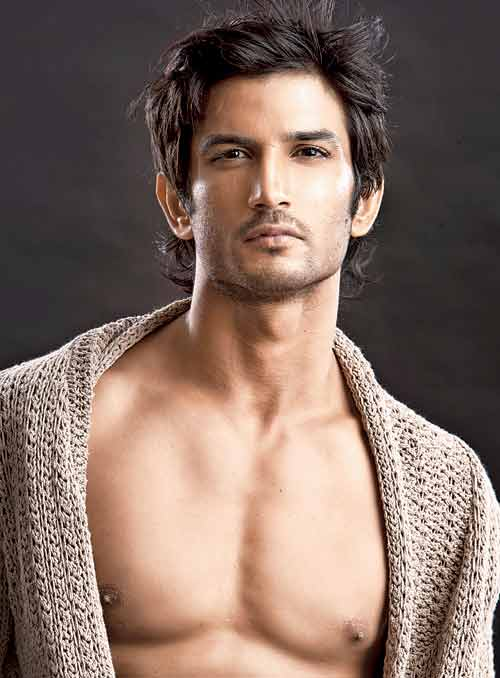 Sushant-Singh-Rajput-Unique-Hot-HD-Wallpapers