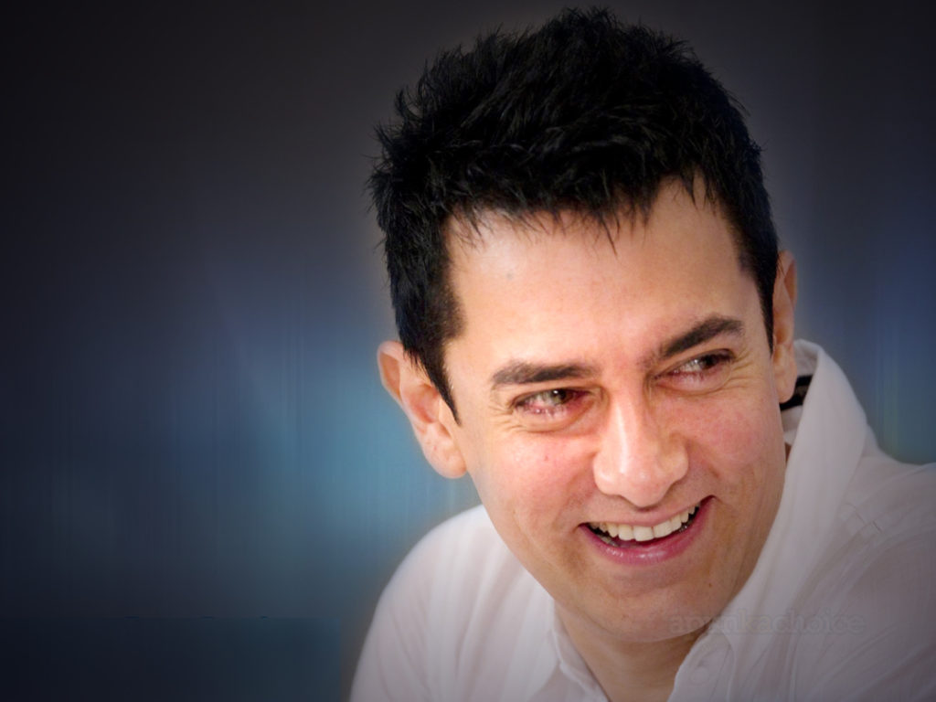 Aamir Khan Hot Look Unseen Pictures Photos Download