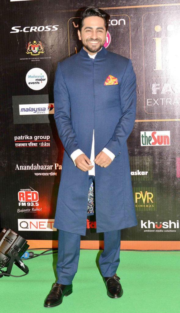 Ayushmann Khurrana Hot HD Images Pics Wallpapers Download 2017