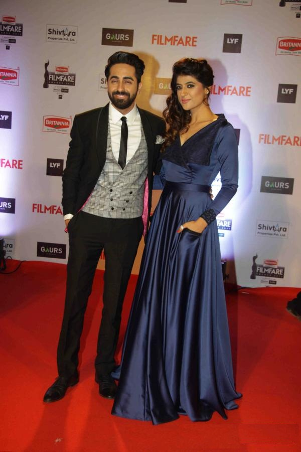 Ayushmann Khurrana Hot Pictures Images Photos Wallpapers Pics Download