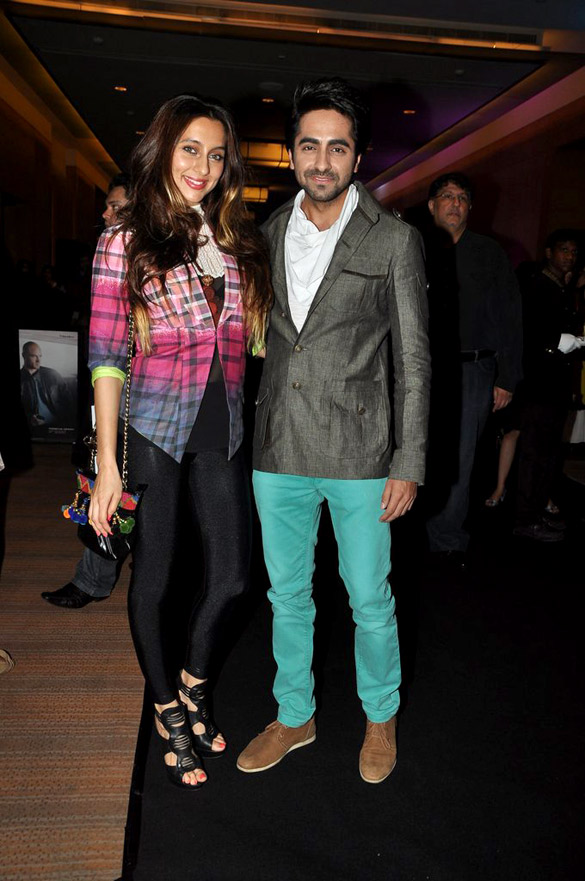 Ayushmann Khurrana Upcoming Movie Photos Pictures HD
