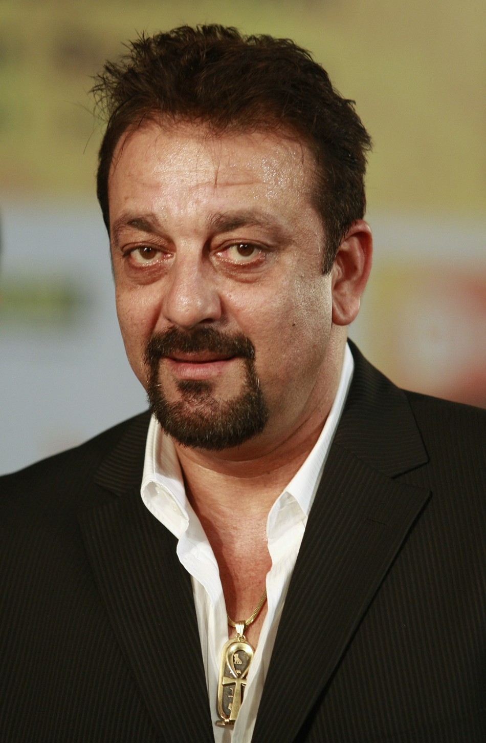 Sanjay Dutt Photos Images Wallpapers Pics Download