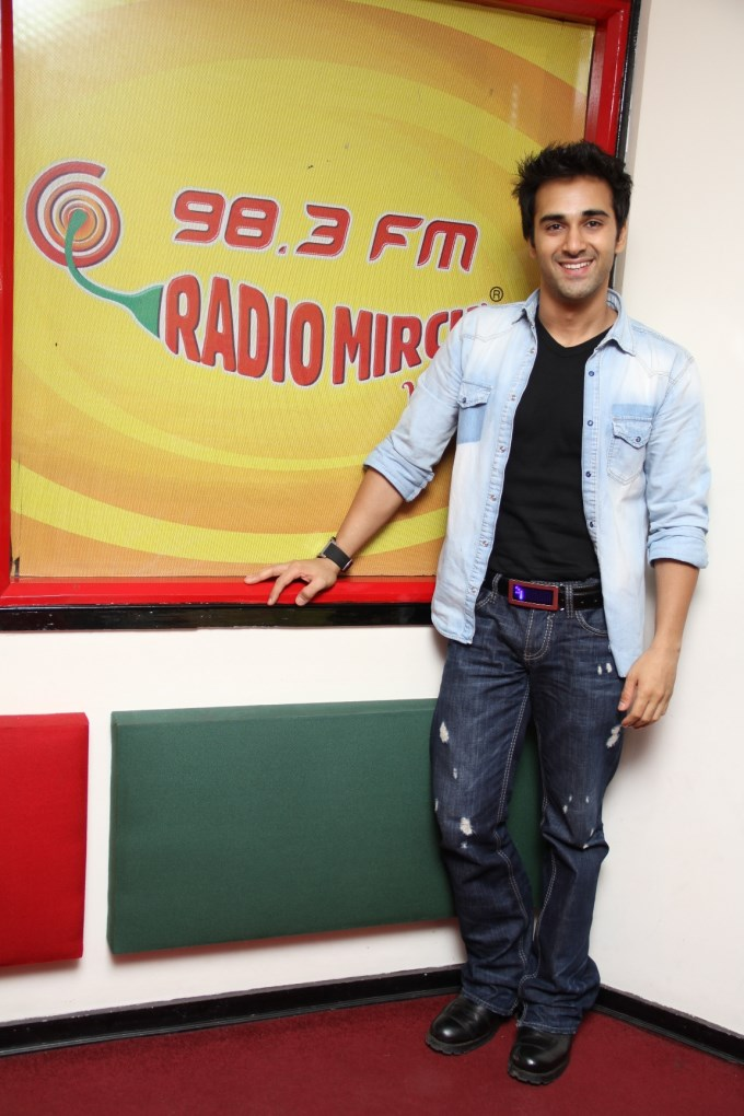 Pulkit Samrat Hot Unseen Pictures Photos Downlaod