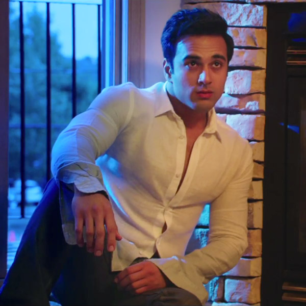 Pulkit Samrat Upcoming Movie Photos Pictures HD