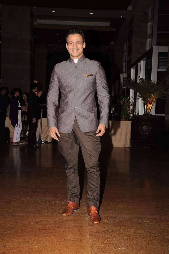 Sweet Vivek Oberoi Latest Hot HD Photo Gallery