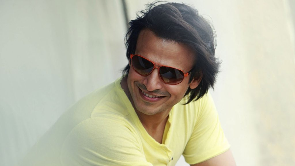 Vivek Oberoi Height Weight Age Biography Photos