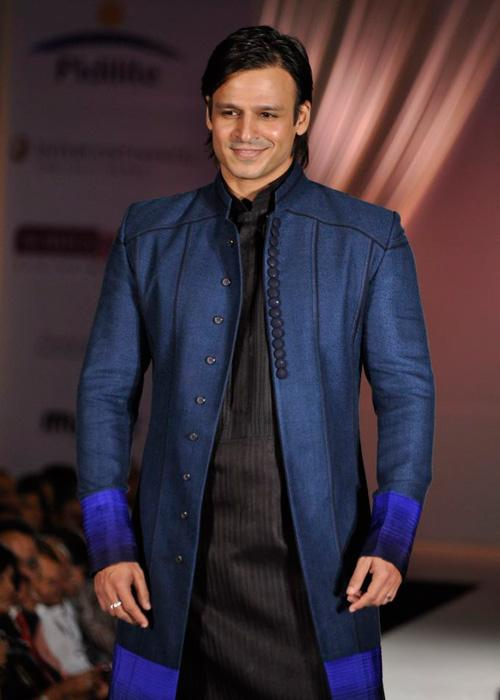 Vivek Oberoi Hot Unseen Photos Pictures Downlaod