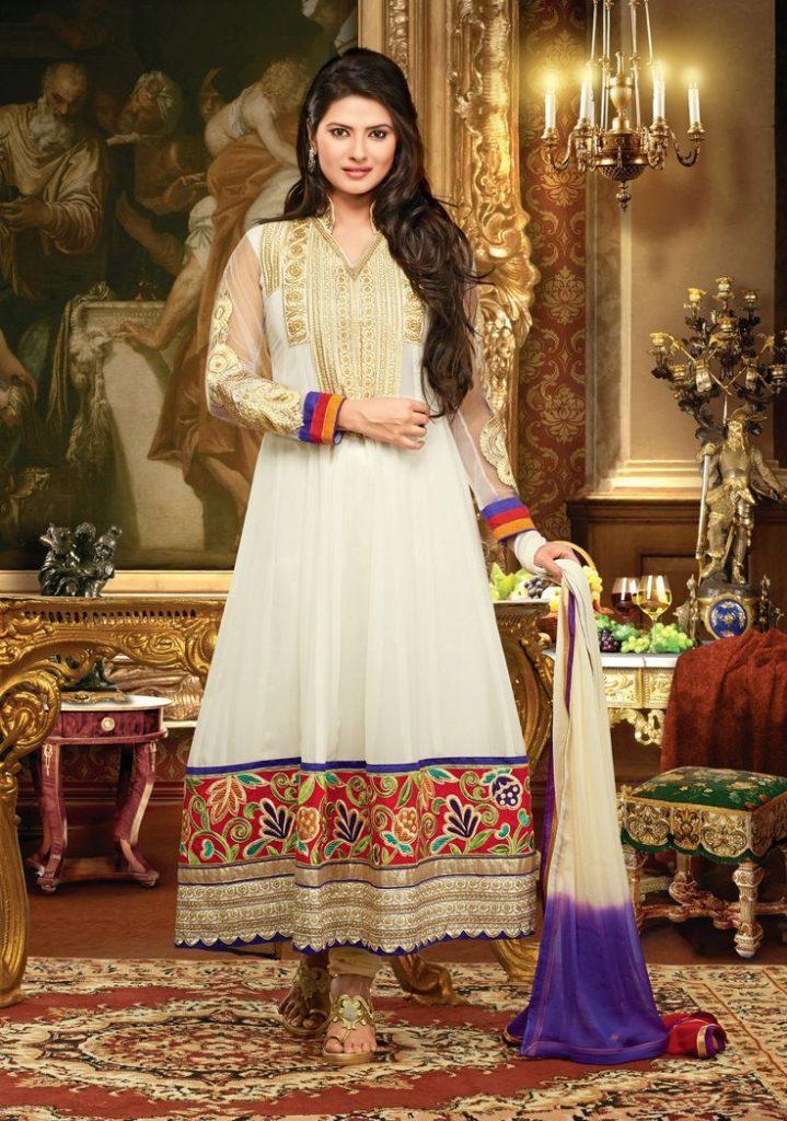 Actress Kratika Sengar Latest HD Pictures