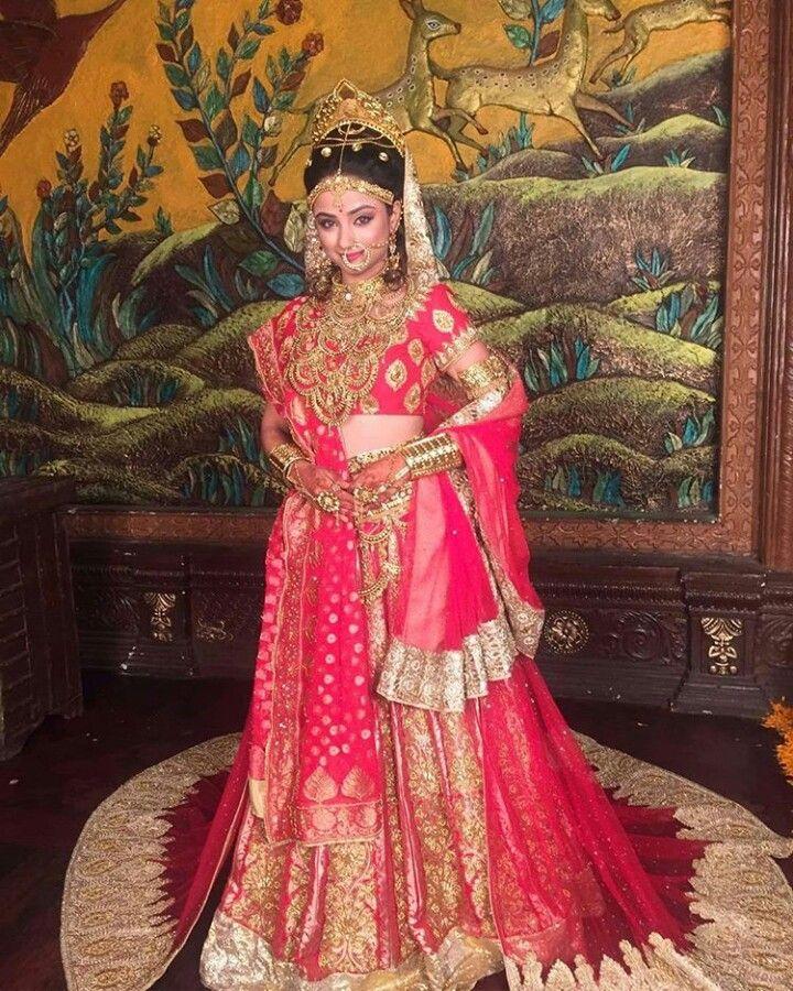 Actress Madirakshi Mundle Pics