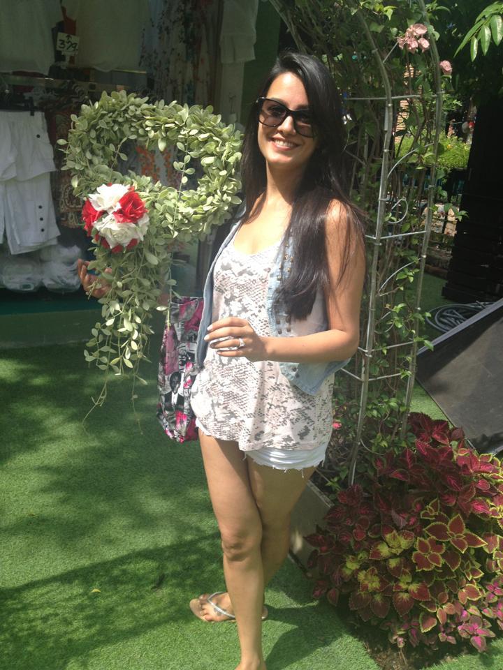 24+ Anita Hassanandani Hottest In Bikini Pictures Download