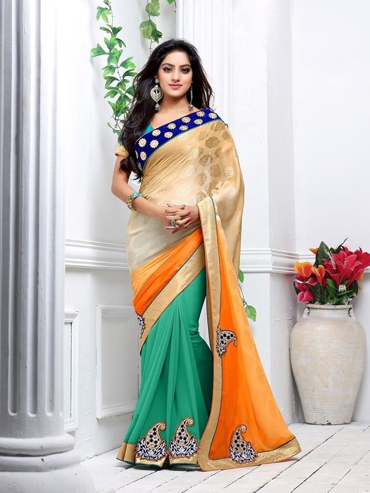 Deepika Singh Hot