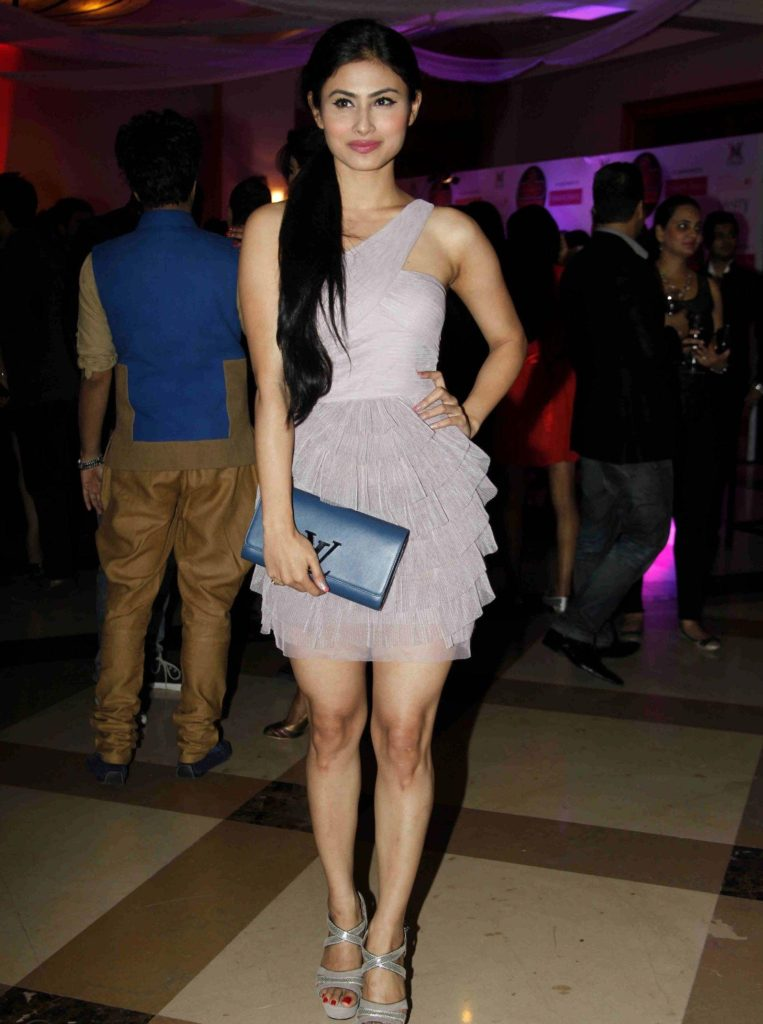 Mouni Roy Biography Height Waight Age