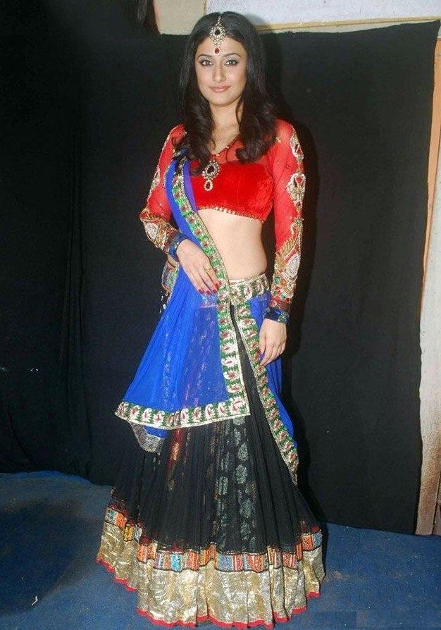 Ragini Khanna Latest HD Wallpapers