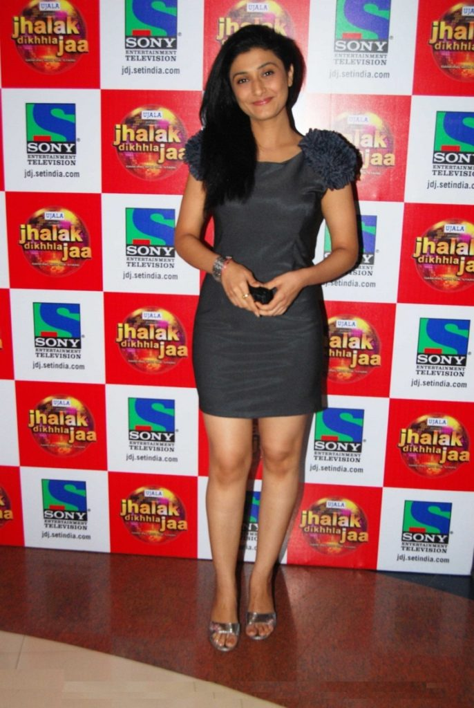 Ragini Khanna Pictures Download