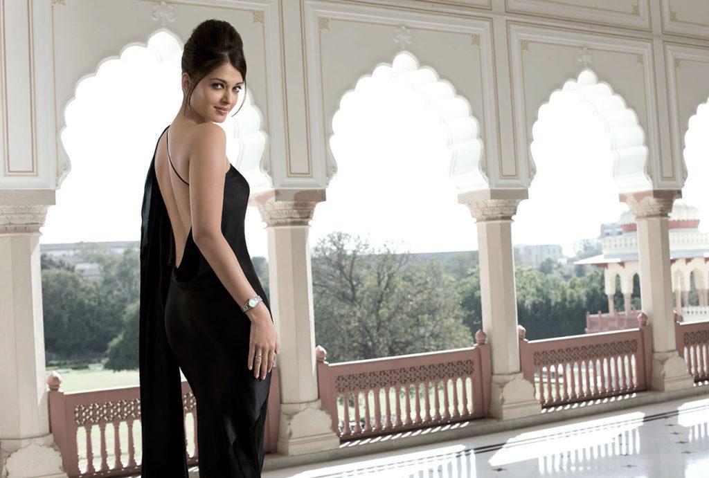 Aishwarya Rai Beautiful Photoshoot