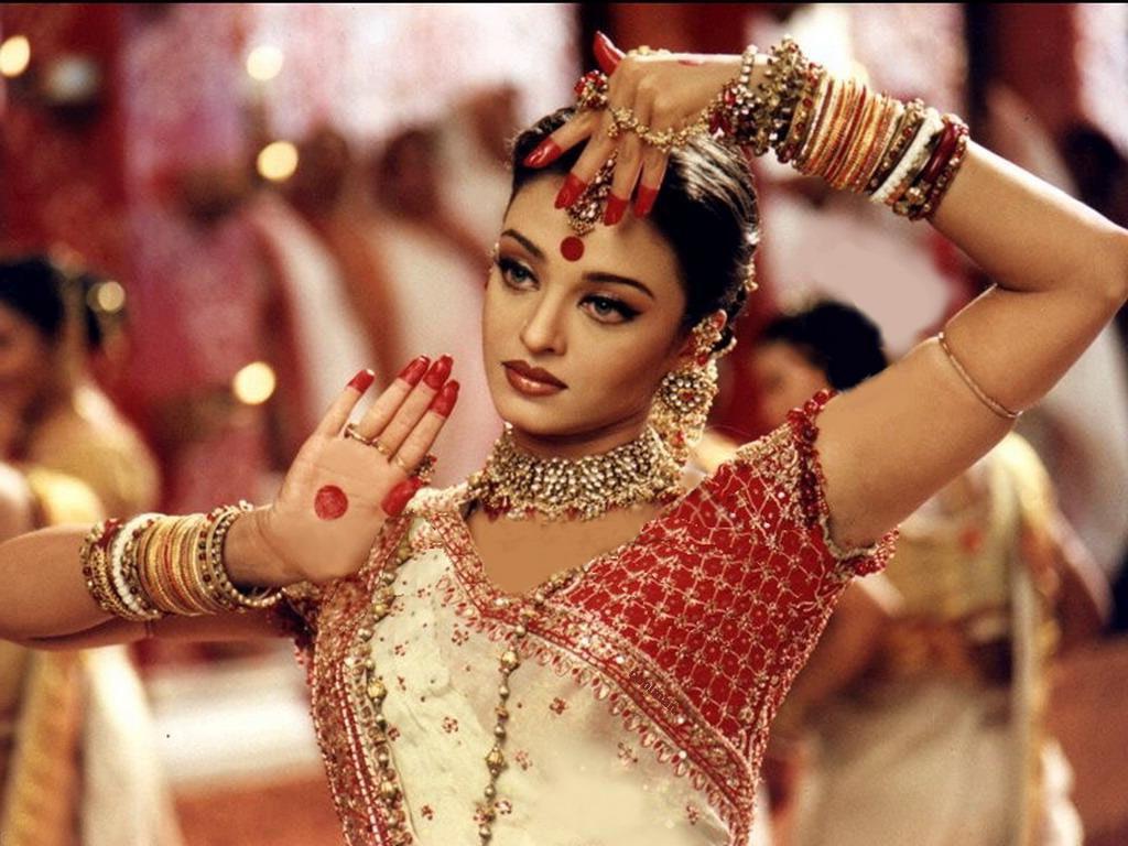 Aishwarya Rai Full HD