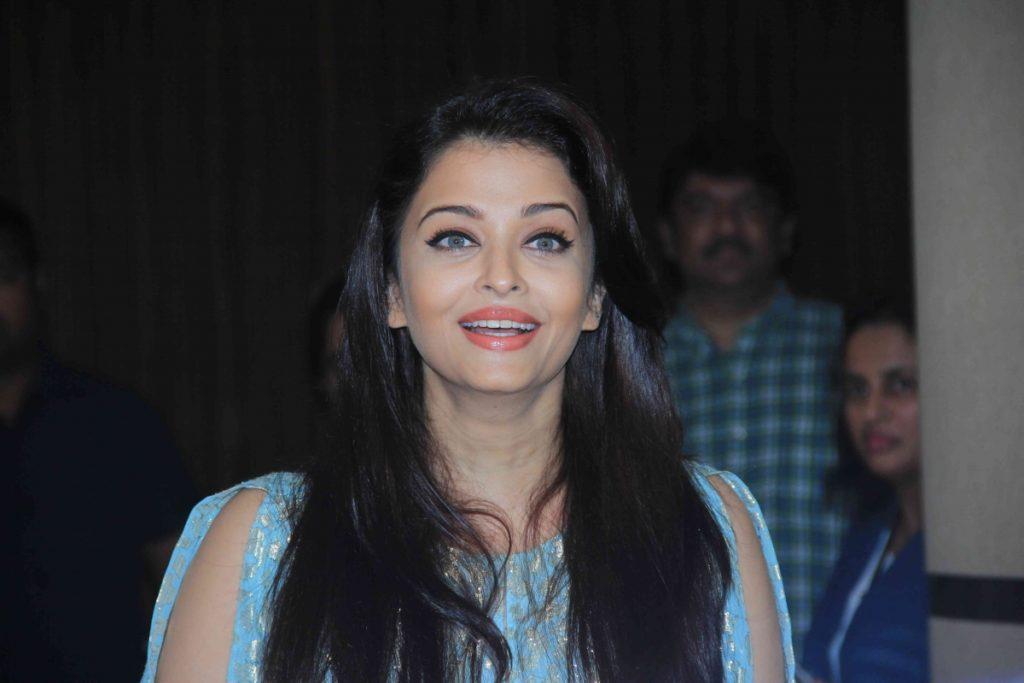 Aishwarya Rai HD Hot Images