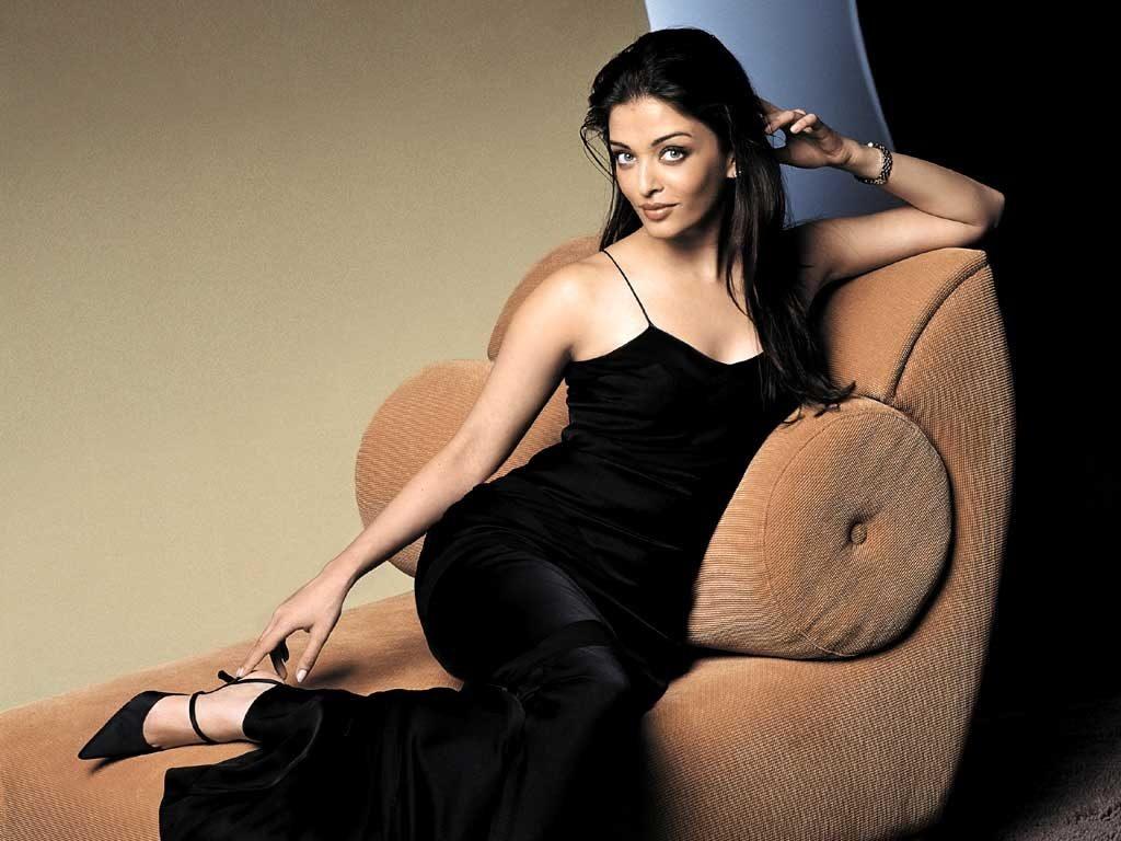 Aishwarya Rai HD Photoshoot