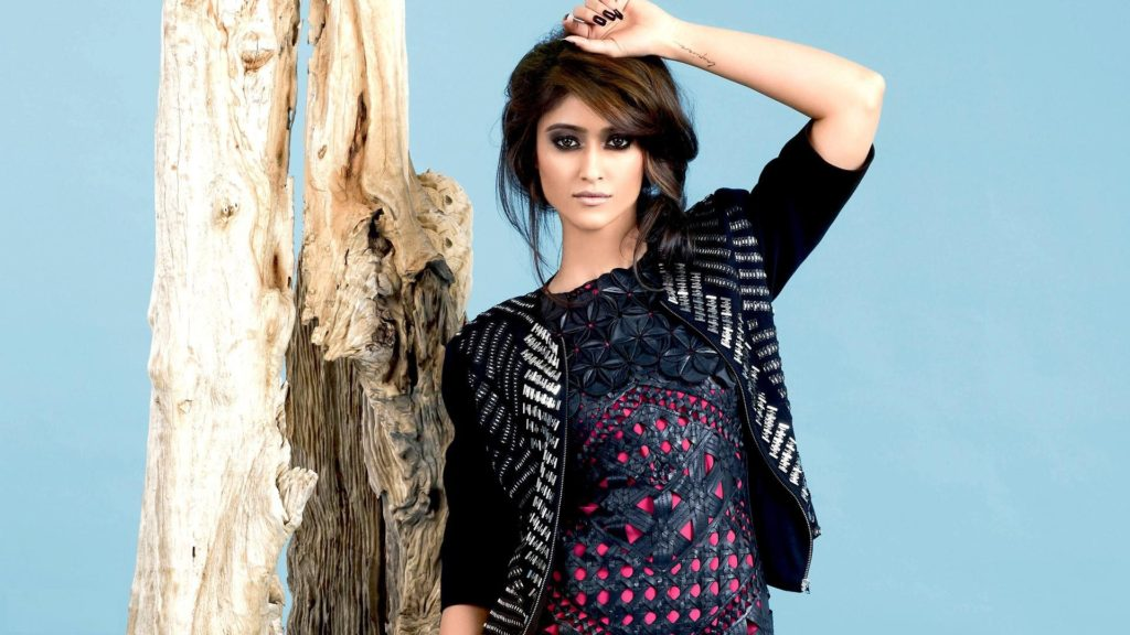 Attractive Actress Ileana D'cruz Unseen Wallpapers