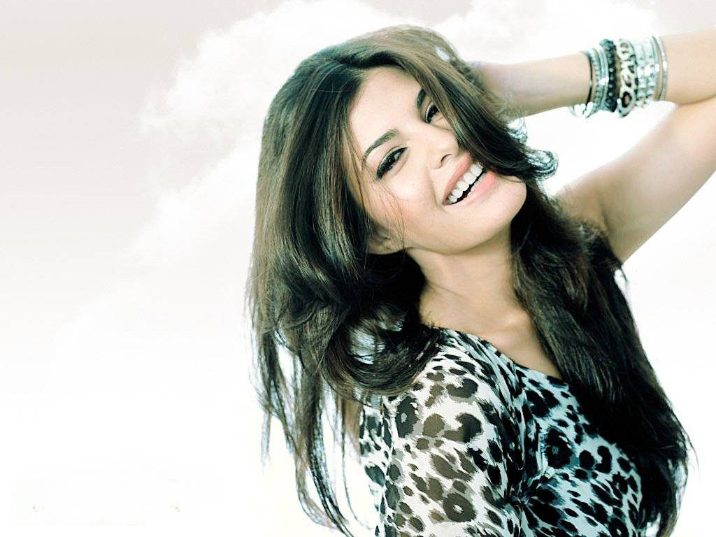 Bollywood Actress Jacqueline Fernandez Wallpapers