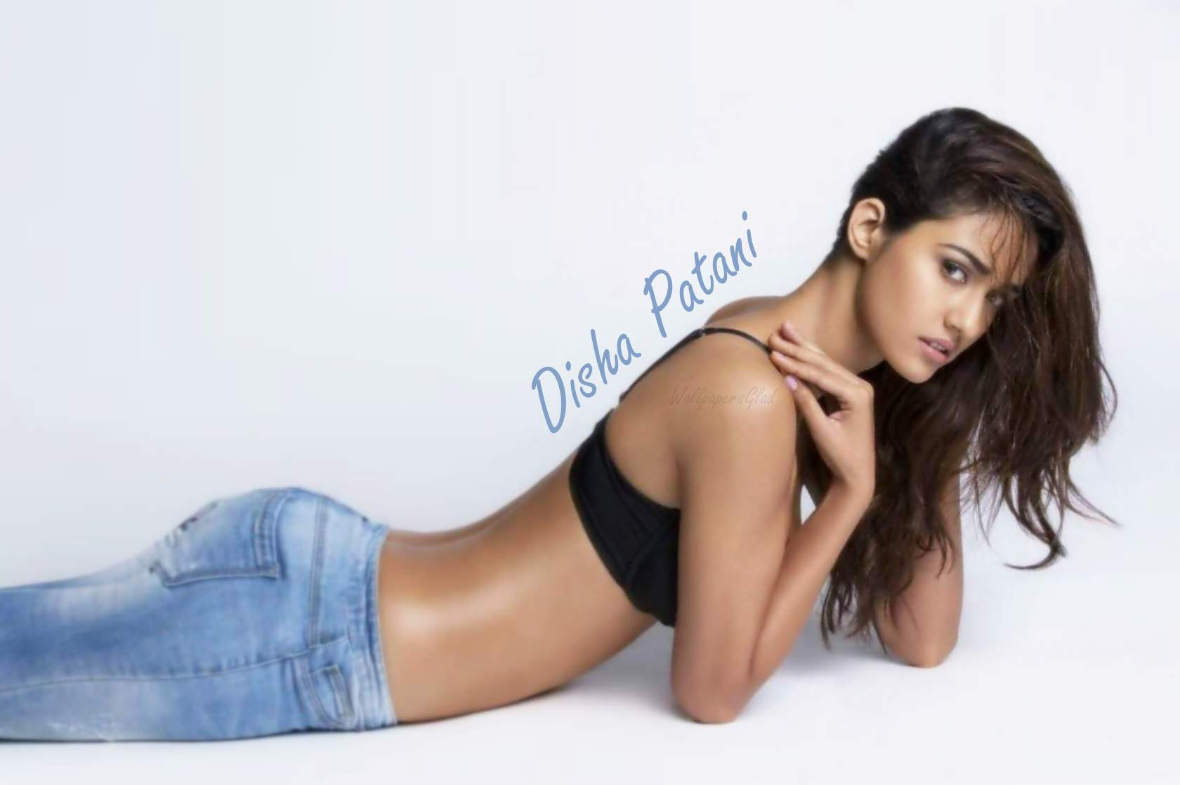 Disha Patani Hot &... Nicole Scherzinger Net Worth 2017